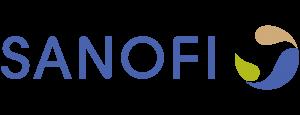 SANOFI_Logo_horizontal_CMJN-01