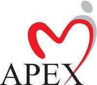 logo_apex_01